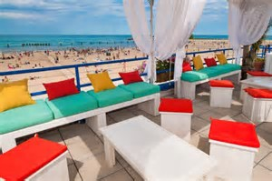 June 15th, Beach Bash on the